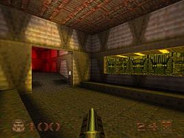 Игры На N64 На Русском - фото 3