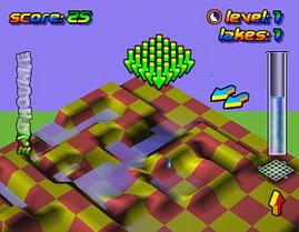 Скачать бесплатно игры от нинтендо (Nintendo 64, Ultra N64