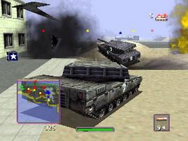 Скачать Игры На Нинтендо 64