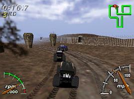 Игры На N64 На Русском - фото 9